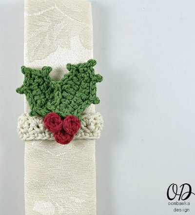 Holiday_Napkin_Ring