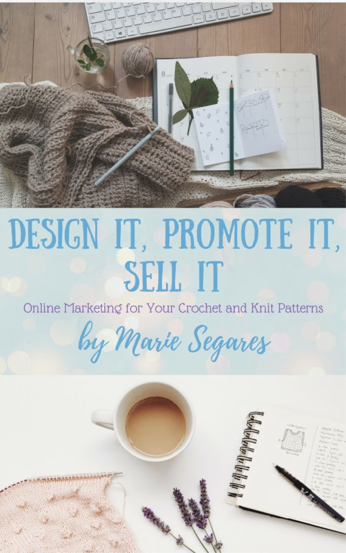 Book Review Design It Promote It Sell It